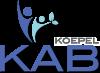 kab_logo_header